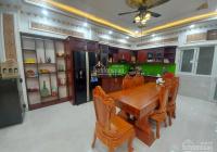 Bán nhà thanh khoản tốt 130m2 Trường Sơn, Phường 4, Tân Bình 12 tỷ