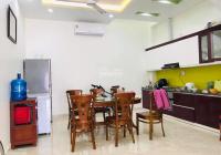 Bán nhà 3 tầng khu đô thị mới Sở Dầu, Hồng Bàng giá 4,85 tỷ LH 0913109279
