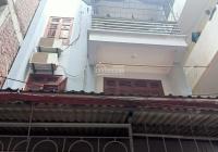Chính chủ cần bán nhà Đình Thôn, diện tích 71m2, 5 tầng. LH 0975105688