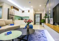 Chính chủ cần bán gấp căn hộ 2PN 71m2 Eco Lake View giá ngoại giao vì cần tiền gấp, 033.620.8384