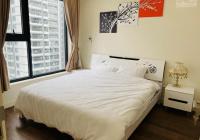 Bán căn hộ 02 phòng ngủ 102m2 Hyundai Hillstate 2.7 tỷ bao phí nhà mới, 0966096373