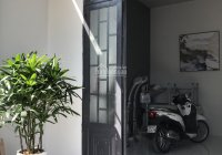 Bán nhà phong cách trẻ đường Cây Bài, 85m2, 2 tỷ 1, Phước Vĩnh An, Củ Chi. LH 0901199686