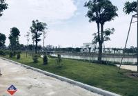 Bán LK 11 - phân khu Đại Lộc II, KĐT Phú Quý Golden Land - Quang Giáp, Hải Dương. LH: 0944.868789