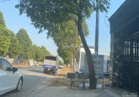 Đất TDC Phú Chánh D, đường Số 51, buôn bán ok