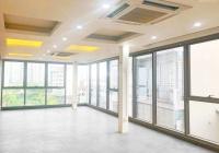 Trần Bình - Cho thuê gấp sàn 130m2 để giữ nhà