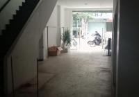 Cho thuê nhà 139 Nguyễn Trãi, Q1