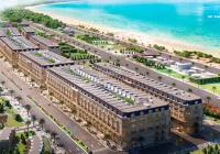 Regal Maison - lâu đài trên đại lộ biển Phú Yên - chỉ 5.7 tỷ nhận nhà ngay - 1 bước ra biển