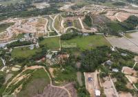Cần bán gấp 4.672m2 tại Cư Yên, Lương Sơn, Hòa Bình
