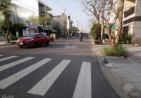 Bán đất đường Lê Quảng Chí - Hòa Xuân mở rộng (129m2) giá chỉ 6 tỷ 5