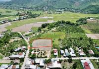 Bán đất gần UBND Diên Tân, ngay khu dân cư, cách hồ 300m