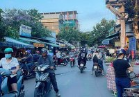 Vị trí vàng siêu vip! MTKD sầm uất đường 154, P. Tân Phú, Q9, ngang 5.3m, 123m2, giá 15 tỷ