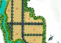 Siêu phẩm đầu tư đất nền ven TP Phan Thiết, giá chỉ từ 10tr/m2, đón sóng hạ tầng sân bay, cao tốc