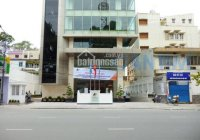 Mặt tiền Phan Văn Trị - Đối diện Vincom P7, Gò Vấp: 6x25m, 2 tầng HĐT 45tr - Giá chỉ 28 tỷ