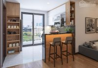 Tôi cần bán nhanh căn ở Phú Thịnh Green Park - căn 14B - 64m2 và căn 08 - 87m2 - giá rẻ: 0981300655