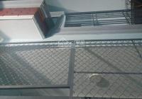 Bán nhà hẻm 100/7/xx Lê Quang Định, Phường 14, Quận Bình Thạnh 4 tầng 26m2 (3.3*8.5m) 3tỷ8