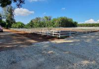 Bán đất sào ngay khu dân cư Hương Lộ 2 - Châu Đức, Bà Rịa Vũng Tàu, giá 1,9 triệu/m2