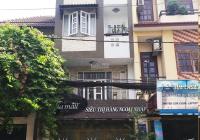 Cho thuê MTKD ngã 3 Phạm Văn Xảo 30m, DT: 3.8x14m, 4.5tấm full NT cao cấp