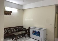 Bán căn hộ tầng 25 HH4 Linh Đàm - căn 1 ngủ rẻ nhất tòa - Vị trí bán đảo Linh Đàm - 45m2 - 750tr