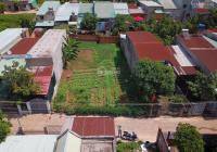 Chủ ngộp cần bán lô đất 15x30m khu dân cư đông đúc ở xã Bắc Sơn, Trảng Bom, Đồng Nai