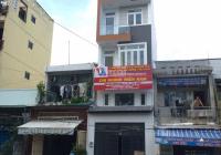 Chính chủ bán gấp nhà MT Lê Tự Tài, Phường 4, Phú Nhuận