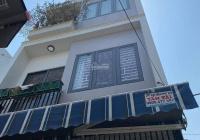 Chính chủ bán nhà 3 tầng đẹp 2 mặt kiệt ô tô Ông Ích Khiêm, gần Đinh Tiên Hoàng, Hải Châu