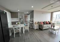 Bán căn hộ The Harmona 2 phòng ngủ full nội thật siêu đẹp
