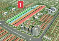 Khu đất phân lô Luxury Villas Hill - không gian sống đẳng cấp của giới thượng lưu xu hướng đầu tư 2