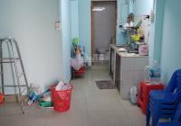 Bán nhà Phường 10, Tân Bình 2 lầu 35m2 hẻm 5m giá 2.65 tỷ TL, SHR sang tên liền - Gọi: 0788624959
