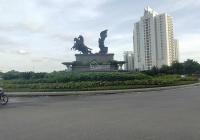 Hiếm - đất Phú Thượng, ô tô tránh, diện tích 70m2, MT 4.5m, chỉ 4,8 tỷ