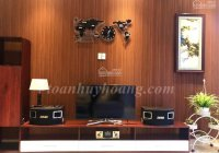 Cho thuê nhà phố khu biệt thự Euro Village, giá chỉ 16 triệu/tháng - BĐS Toàn Huy Hoàng