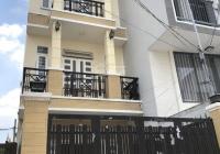 Bán nhà HXH Lê Đức Thọ, P16, Gò Vấp, 4 x 20m, giá 6,35 tỷ