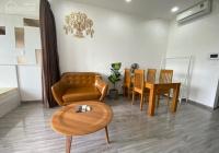 Chủ nhà cần vốn, bán nhanh căn officetel 35m2 Garden Gate. Giá cực ưu đãi, full nội thất đẹp