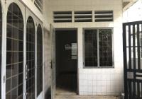 Bán nhà 1T1L đường Võ Văn Ngân, P. Linh Chiểu sau Nguyễn Kim khu cán bộ SPKT, HXH, 90m2 giá 5.2 tỷ