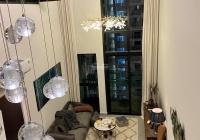 Căn hộ Feliz En Vista khu siêu cao cấp cần cho thuê giá mùa dịch 1 - 4 PN, Lh xem nhà 0902576679