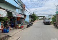 Bán gấp 11 căn nhà trọ MT Võ Văn Hát gần KCN cao - giá đầu tư 11.8 tỷ, 6 x 39=232m2, h. Đông Nam