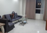 Chính chủ cần cho thuê chung cư The Eastern 98m2. 3PN 2WC, LH 0969988260