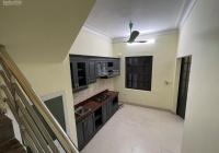 Bán nhà mới ngõ xe ba gác tránh nhau, phố Nguyễn Du DT 50 m2, 5 tầng, giá nhỉnh 5 tỷ
