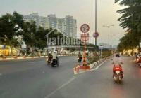 Cần bán MTNB đường Nguyễn Hữu Cảnh P22 Q. Bình Thạnh giáp ranh Quận 1 200m2 giá 31.9 tỷ 0934894378
