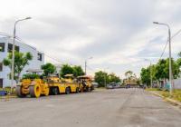 Chính chủ gởi bán lô đất mặt tiền chợ trung tâm khu vực cạnh Cocobay giá chỉ 1tỷ7x - 0787507259
