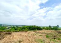 Chính chủ em cần bán lô đất có DT 2624m2 trong đó có 1050m2 đất thổ cư tại Lương Sơn Hòa Bình