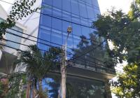 Bán tòa nhà building đường Nguyễn Văn Trỗi, Quận Phú Nhuận DT 18x12m KC 6 Lầu, giá chỉ 56 tỷ TL