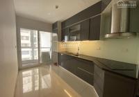 Bán căn hộ N03T5 Ngoại Giao Đoàn, diện tích 102m2 view hướng Đông giá 3.5tỷ, full nội thất