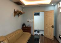 Chính chủ bán căn 2 ngủ chung cư HH1C Linh Đàm nội thất đầy đủ, view hồ, còn gói vay 400tr