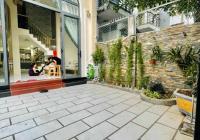 Bán gấp mini villas ngang 7.03m có sân vườn, cách MT Nguyễn Duy Trinh 200m - chỉ 60.7tr/m2