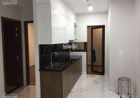 Chính chủ cho thuê căn hộ Opal Boulevard 3PN/2WC 100m2, rộng rãi thoải mái giá rẻ 0918640799