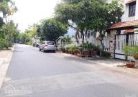 Bán đất nền góc 2 mặt tiền đường Thị trấn Tân Túc, Bình Chánh - Hướng Tây Bắc, giá 3 tỷ 800 triệu