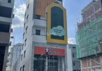 Bán lô nhà phố thương mại (shophouse) Bát Nàn đẹp nhất khu Compound Hưng Thịnh Saigon Mystery Q2