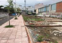 Bán gấp 3 lô liền kề 300m2 ngay trung tâm hành chánh xã Bình Chánh, huyện Bình Chánh