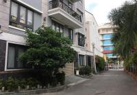 CC bán nhà đẹp 2MT trệt 4 lầu. 8x15 (120m2) Khu Compound ngay Trần Não, Bình An, Quận 2, 25.5 tỷ