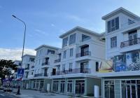 KĐT Kim Long City Nguyễn Sinh Sắc - Đường 10,5m trục thông giá rẻ nhất khu vực